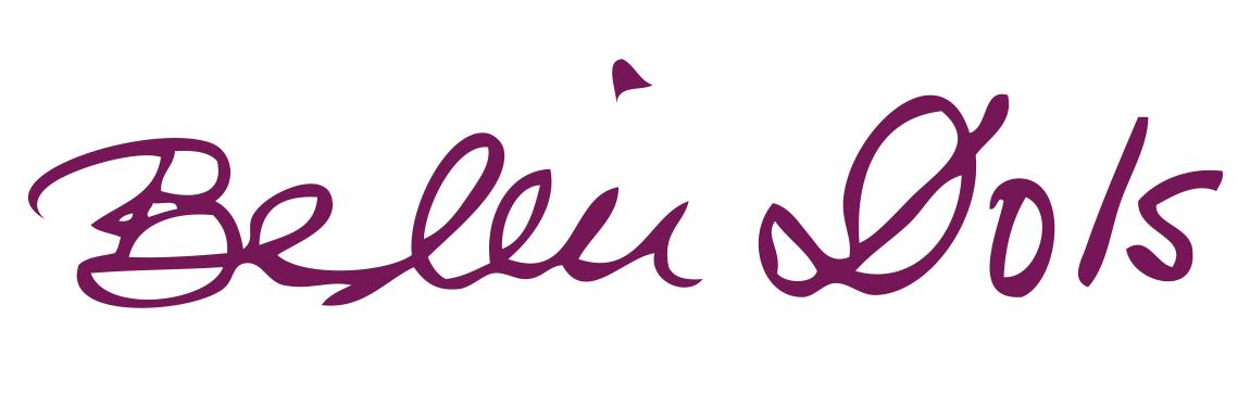 Logo Belen dols