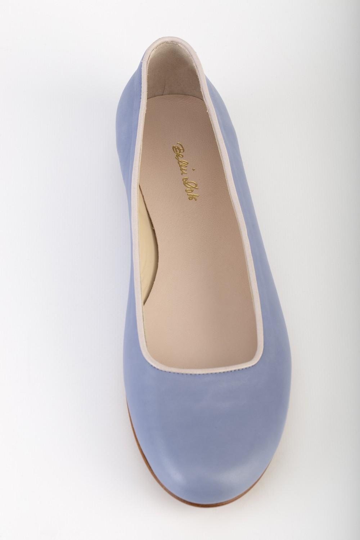 bailarina dancer mary azul