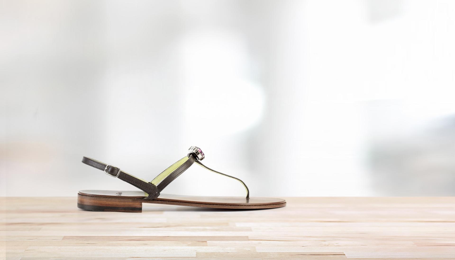 Calzado artesano hecho en Mallorca